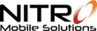 Nitro Mobile Solutions, a Leading Provider of Full-featured Mobile...
