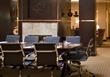 Stonebridge Companies Sheraton Roanoke Hotel & Conference Center...