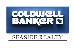 Coldwell Banker Seaside Realty Outer Banks Real Estate Firm
