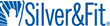 Silver&Fit Celebrates Older Americans Month and National Senior...