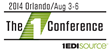 1 EDI Source Announces Session Details for August 2014 EDI Software...