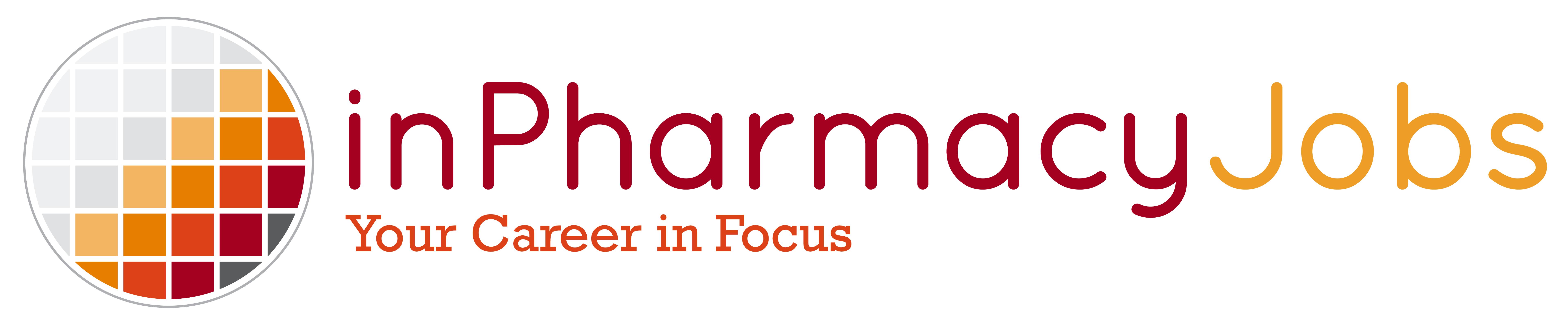 Augmentin Us Pharmacy