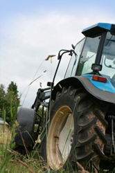 farm and ranch insurance | farmers insurance quotes