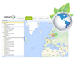 The Compliance Map - Next Generation Environmental Compliance Webinar