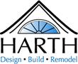 Harth Builders