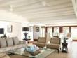 Crow's Nest Villa, Peter Island Resort & Spa