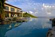 Peter Island Resort & Spa's Summer Villa Rental Savings