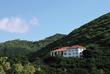 Hawk's Nest Villa, Peter Island Resort & Spa