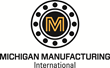 2016 U.S. Manufacturing Trends from Michigan Manufacturing International (MMI)