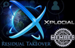 xplocial, xplocial mlm, xplocial compensation plan, xplocial products, dream life vacations, darren little