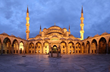 GreatValueVacations.com Introduces Destination Turkey