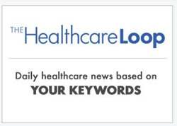 Healthcare News at your fingertips