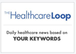 PYA Launches The Healthcare Loop – A Personalized Curated Healthcare...
