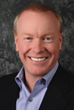 Safeware Announces Bryan Schutjer as President and Chief Operating...