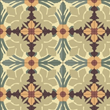 Rustico Tile & Stone Launches New Cement Tiles Line of Décor,...