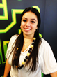 Kukui Corporation Appoints Christina Solorzano Director of Marketing...