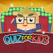 Multilingual Children's Educational Quiz App Launches in the App...