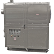 Air Innovations Designs a Custom Explosion Proof Class I, Division I...