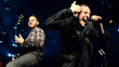 Linkin Park and 30 Seconds to Mars Announce Carnivores Tour | Tickets...