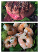 3 oz Healthy Perfect Meat & Seafood Portions