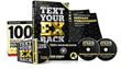 Text Your Ex Back: Review Details and Examines Michael Fiore's Program...