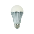 Replace your household incandescent bulbs with Sunlite LED lamps!