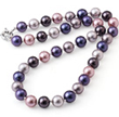 http://www.aypearl.com/wholesale-shell-jewelry/wholesale-jewellery-X4052.html