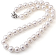 http://www.aypearl.com/wholesale-shell-jewelry/wholesale-jewellery-X4049.html