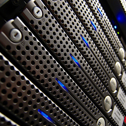 Best Reseller Hosting 2014