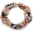 http://www.aypearl.com/wholesale-gemstone-jewelry/wholesale-jewellery-X4057.html