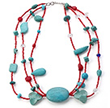 http://www.aypearl.com/wholesale-turquoise-jewelry/wholesale-jewellery-X4059.html