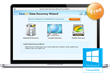 EaseUS Upgrades Data Recovery Software into 7.5 Version to Resolve...