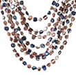 http://www.aypearl.com/wholesale-shell-jewelry/wholesale-jewellery-X4010.html