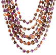 http://www.aypearl.com/wholesale-shell-jewelry/wholesale-jewellery-X4008.html