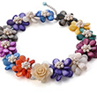 http://www.aypearl.com/wholesale-shell-jewelry/wholesale-jewellery-X4034.html