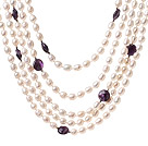 http://www.aypearl.com/wholesale-pearl-jewelry/wholesale-jewellery-X4016.html