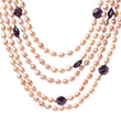 http://www.aypearl.com/wholesale-pearl-jewelry/wholesale-jewellery-X4017.html