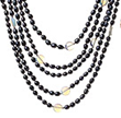 http://www.aypearl.com/wholesale-pearl-jewelry/wholesale-jewellery-X4018.html