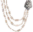 http://www.aypearl.com/wholesale-pearl-jewelry/wholesale-jewellery-X4015.html
