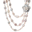 http://www.aypearl.com/wholesale-pearl-jewelry/wholesale-jewellery-X4014.html