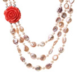 http://www.aypearl.com/wholesale-pearl-jewelry/wholesale-jewellery-X4012.html