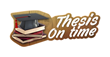 Thesis On Time Announces the Launch of Its New and User-Friendly...