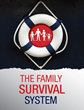 Family Survival System: Review Exposes Frank Mitchell's Guide for...