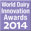 World Dairy Innovation Awards 2014 announced