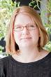 Rebecca Kimber, CEO of Create
