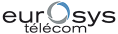 Eurosys Telecom