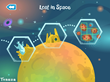 Tynker Launches iPad App, Extending Programming Skill Development to...