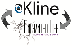 Kline and Enchanted Life