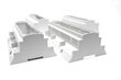 Hitaltech's Range of Products Including DIN Rail Mounting...