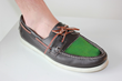 Gekks to Launch Liner for Boat Shoes and Loafers on Kickstarter